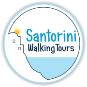 santoriniwalkingtours.com